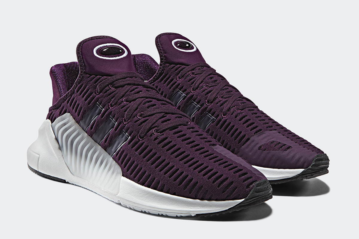 adidas ClimaCool 02/17 Release Date