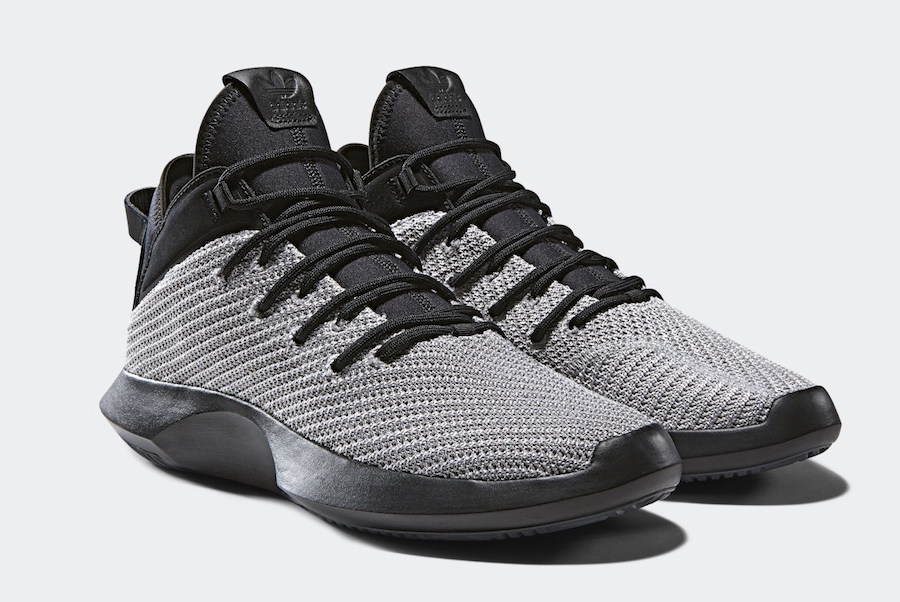 "adidas Crazy 1 ADV ""Chainmail"" Pack"