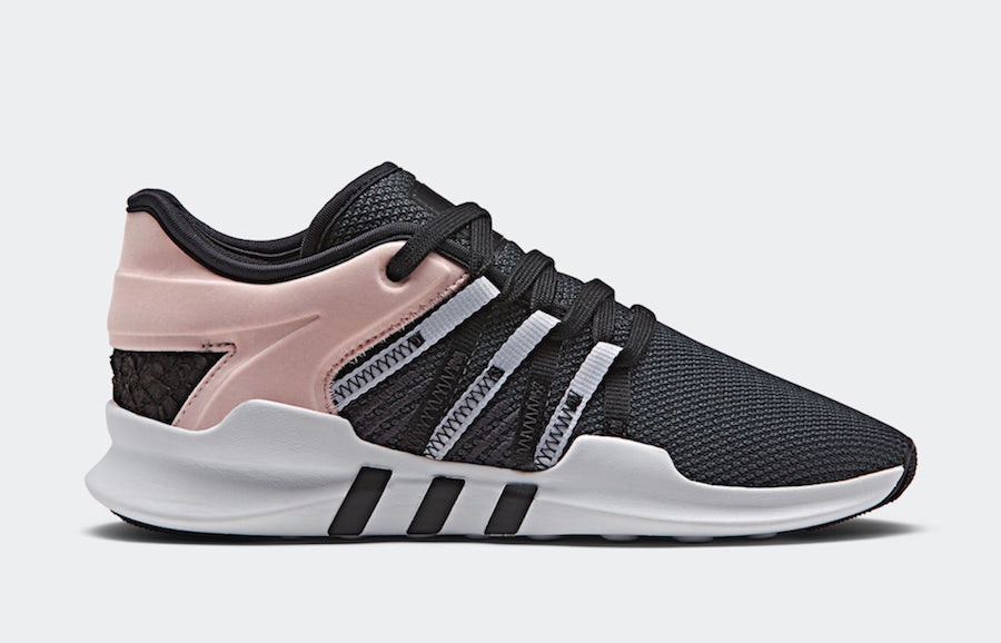 adidas EQT Racing ADV Release Date