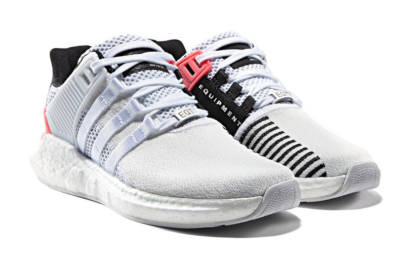 adidas EQT Support 93/17 Release Date