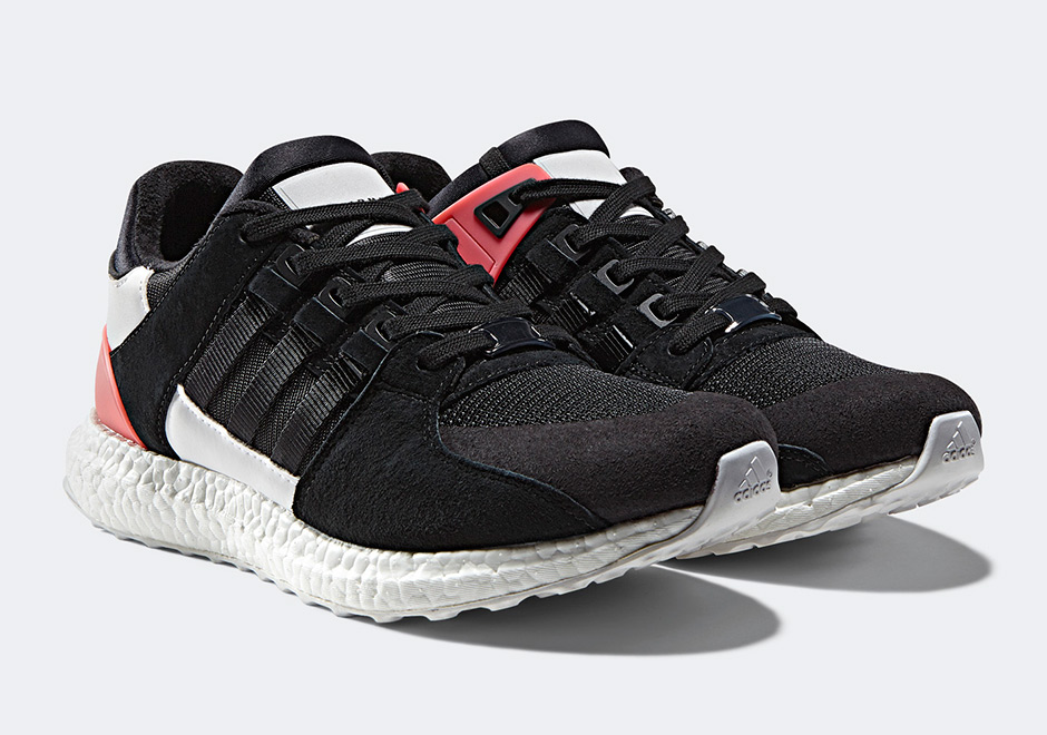 ADIDAS EQT SUPPORT 93 Boost Release Date