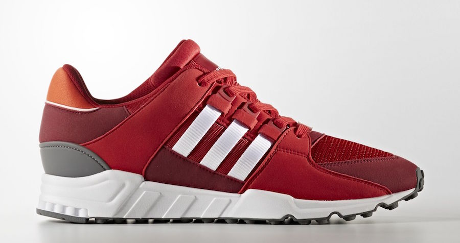 adidas EQT Support RF Release Date