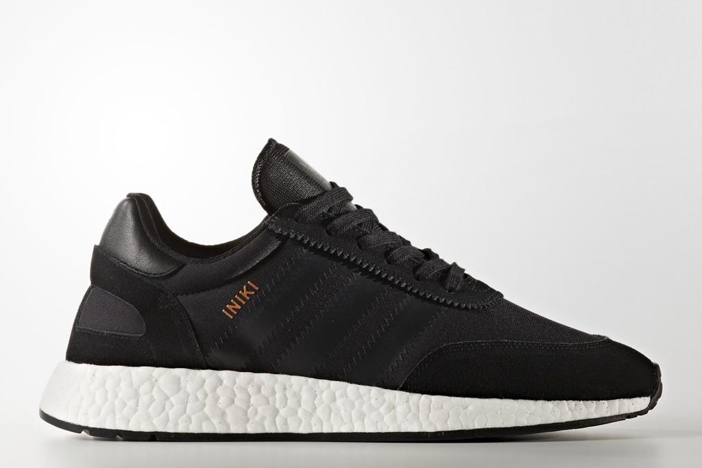 adidas Iniki Runner Release Date