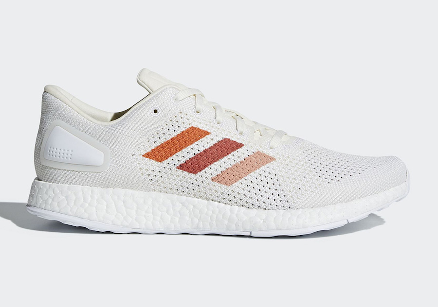 adidas Pure Boost DPR Pride Release Date