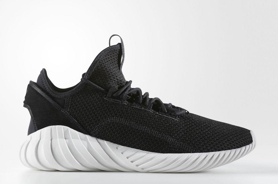 adidas Tubular Doom Sock Release Date