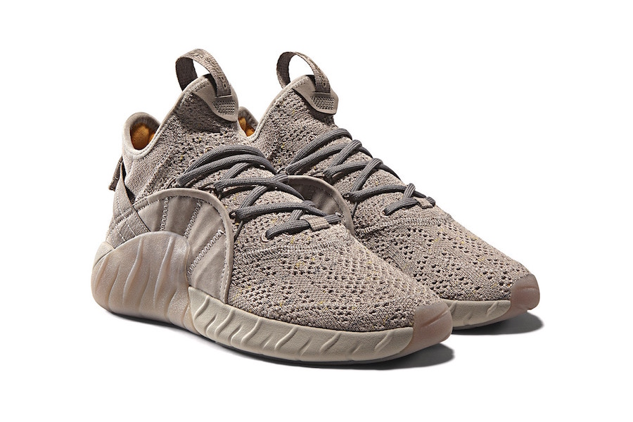 adidas Tubular Rise Release Date