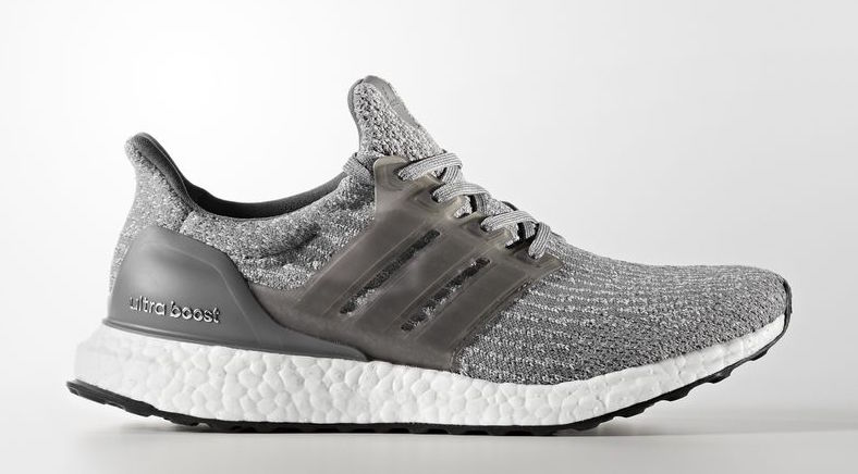 adidas Ultra Boost 3.0 Release Date