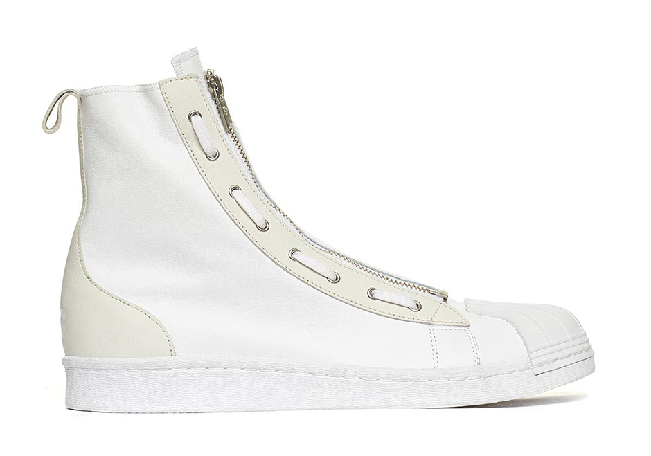 adidas Y-3 Pro Zip Release Date
