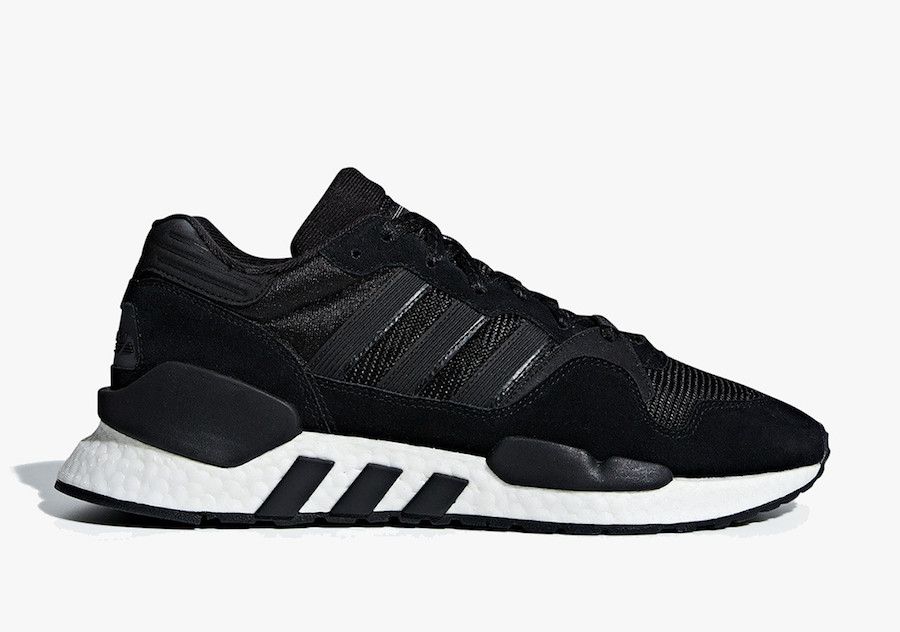 adidas ZX 930 x EQT Release Date