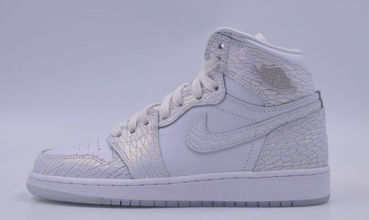 Air Jordan 1 Retro High GS