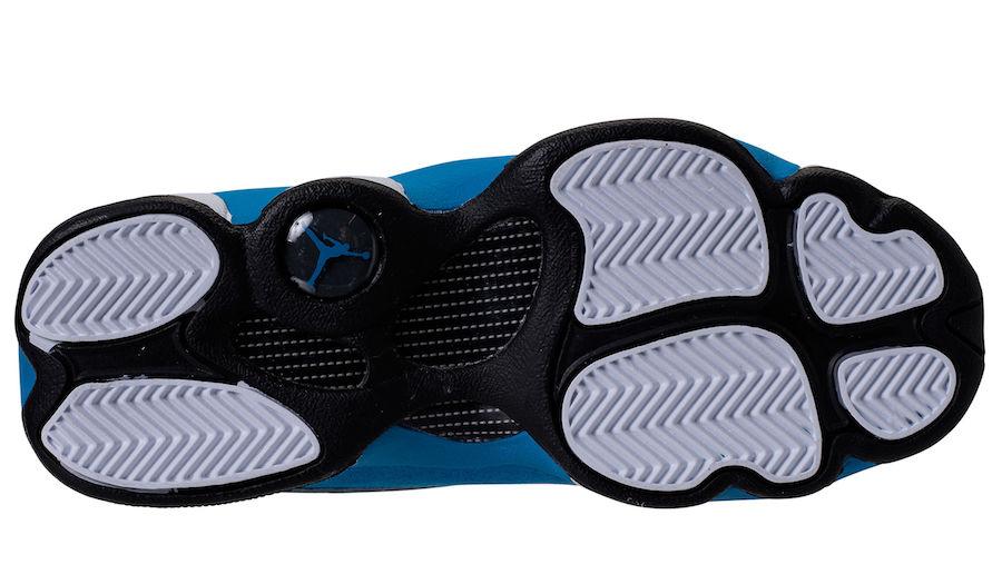 Air Jordan 13 GS