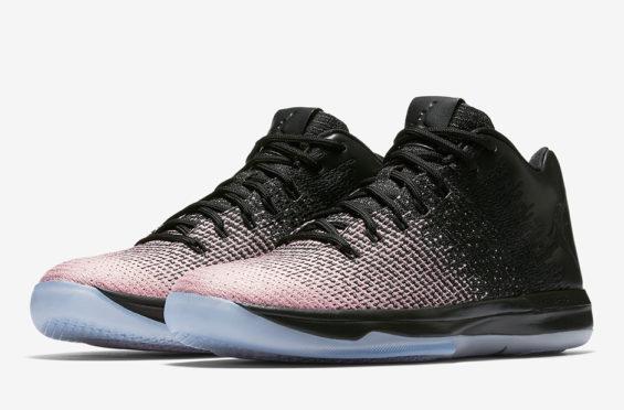 Air Jordan 31 Low Oreo Release Date