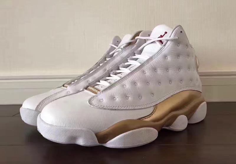 """Air Jordan 13 """"DMP"""""""