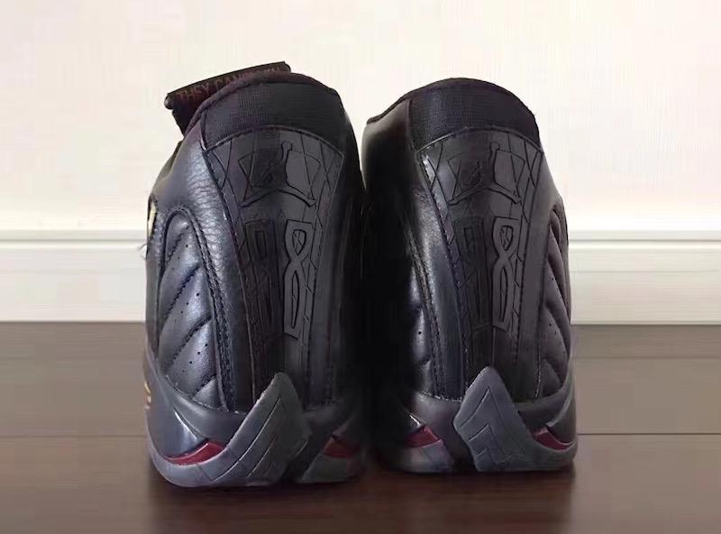 """Air Jordan 14 """"DMP"""""""