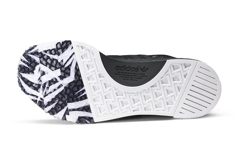 JUICE x adidas NMD Racer