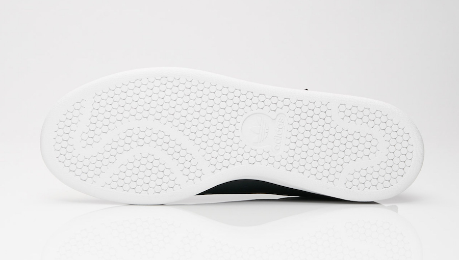 mita x adidas Consortium Stan Smith