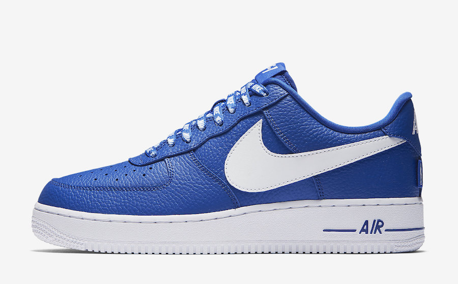 "Nike Air Force 1 Low ""Statement Game"""