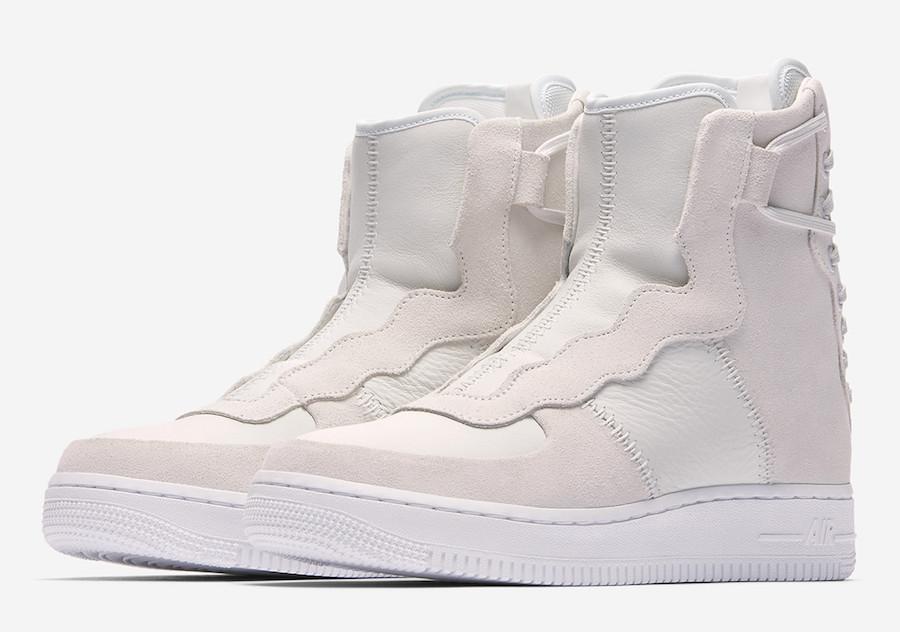 """Nike Air Force 1 """"Rebel"""""""
