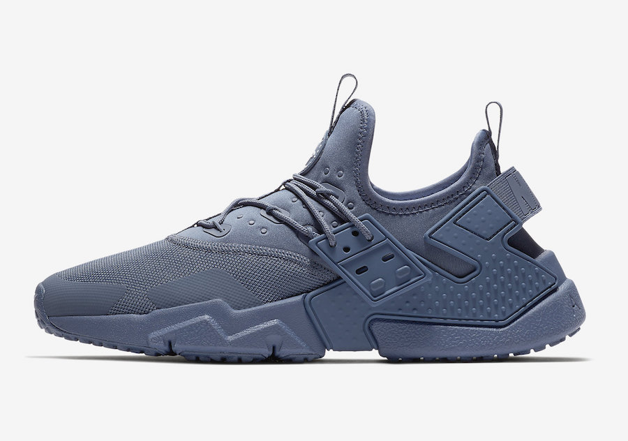 Nike Air Huarache Drift