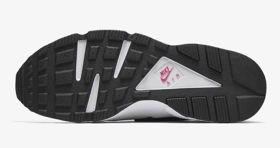 Nike Air Huarache '91 OG