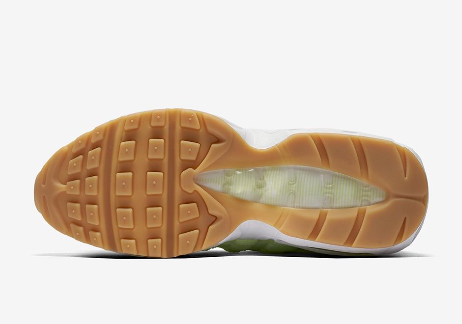 """Nike WMNS Air Max 95 """"Satin Pack"""""""