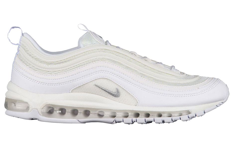NIKE AIR MAX 97 Winter Edition