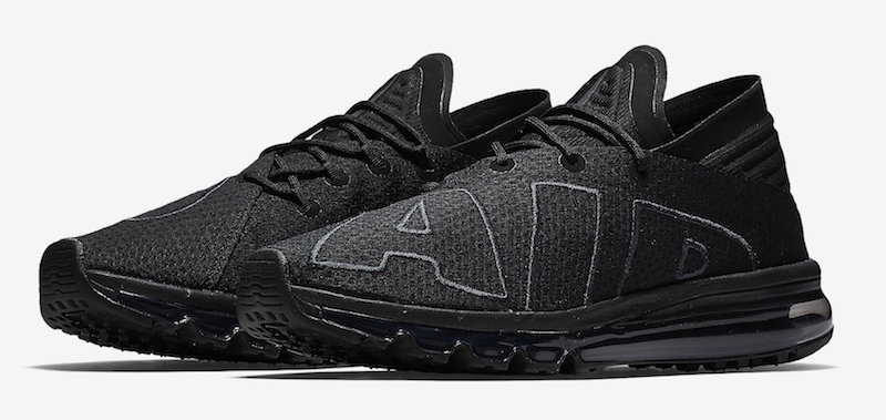 Nike Air Max Flair Release Date