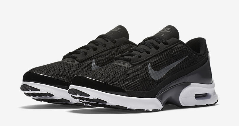 Nike WMNS Air Max Jewell Release Date