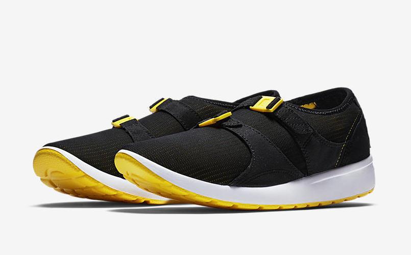 Nike Air Sock Racer OG Release Date