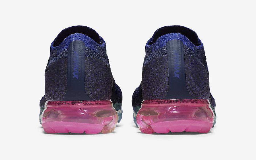 """Nike Air VaporMax """"Be True"""""""
