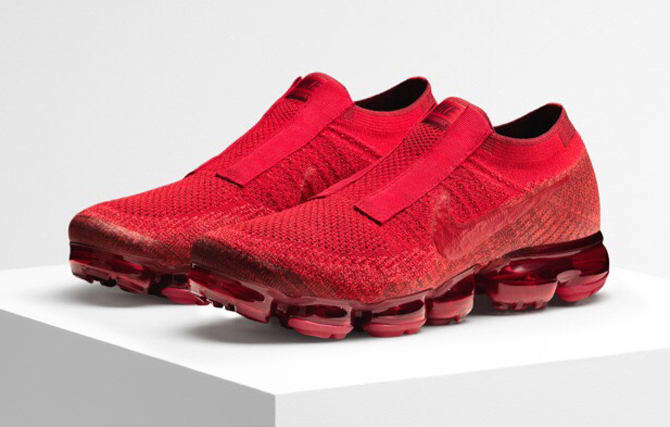 "Nike Air VaporMax ""Jewel Pack"""