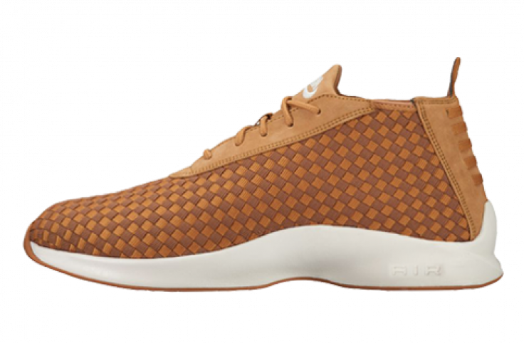 Nike Air Woven Boot Release Date
