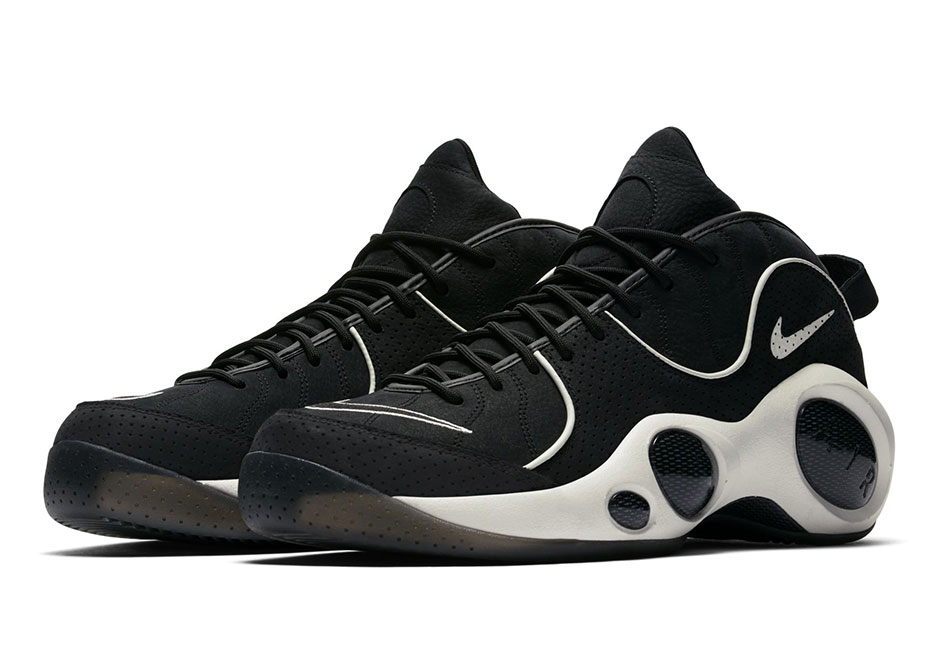 Nike Air Zoom Flight 95 Release Date
