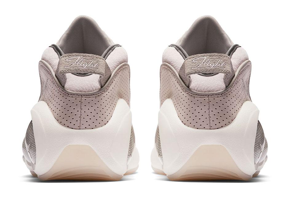 Nike Air Zoom Flight 95