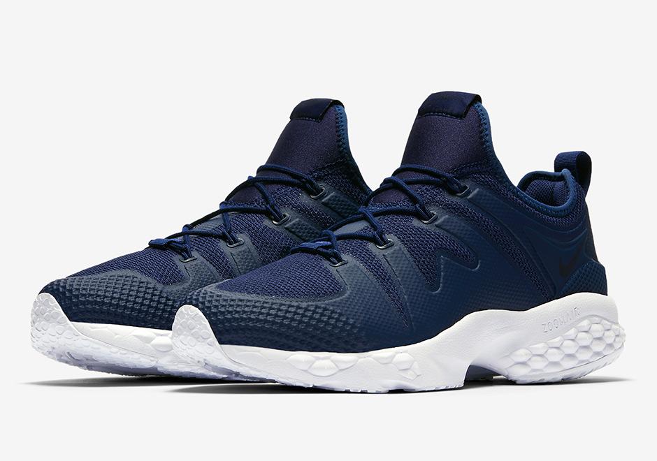 Nike Air Zoom LWP Release Date