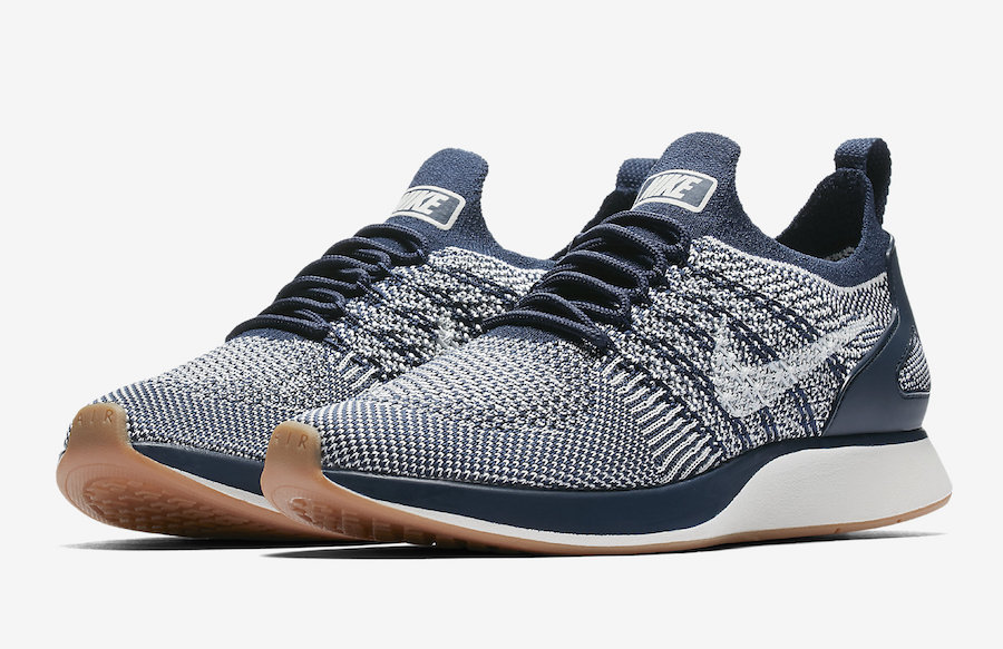 Nike WMNS Air Zoom Mariah Flyknit Racer Release Date