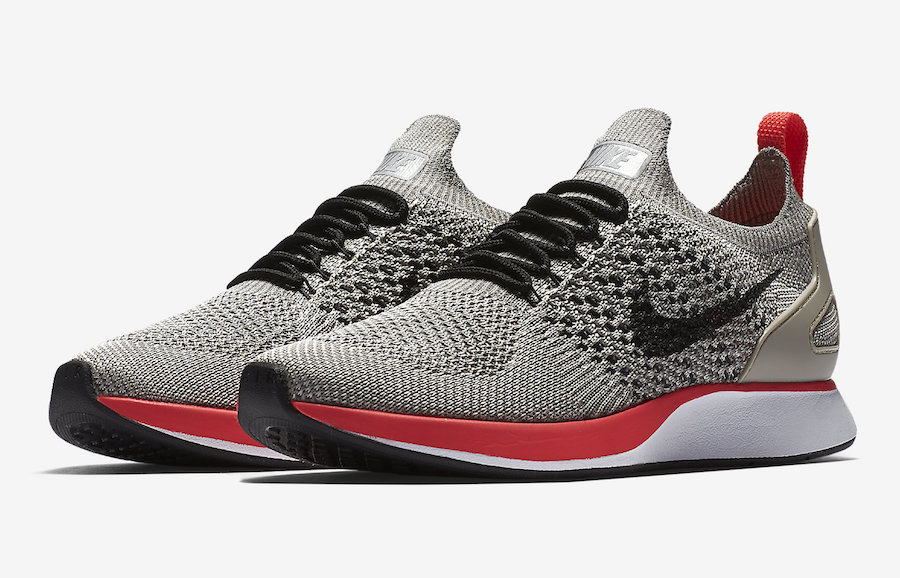 Nike WMNS Air Zoom Mariah Flyknit Racer