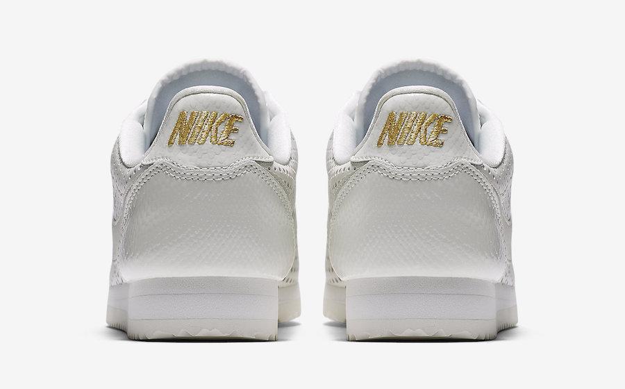 """Nike WMNS Cortez """"Beautiful x Powerful"""""""