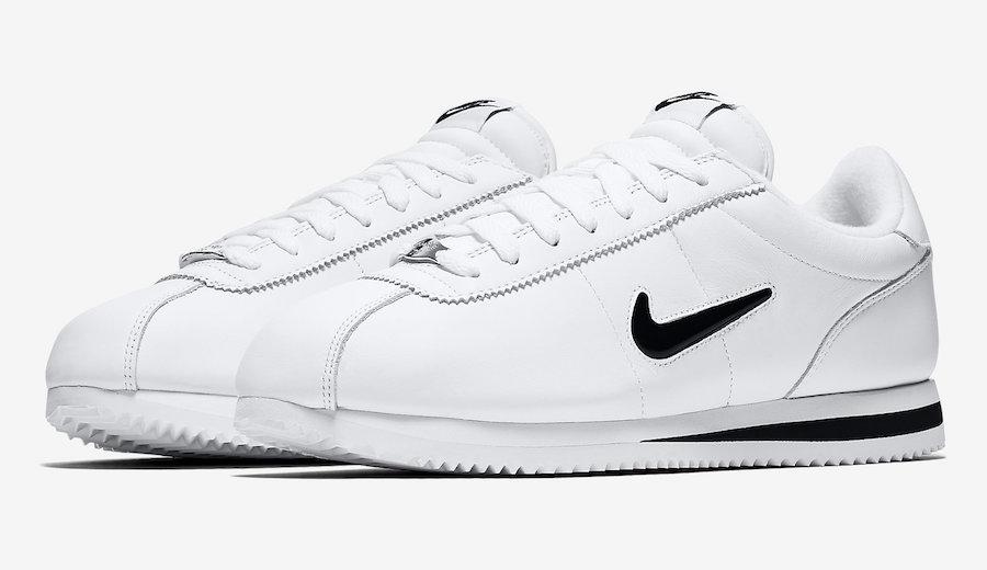"Nike Cortez ""Jewel"""
