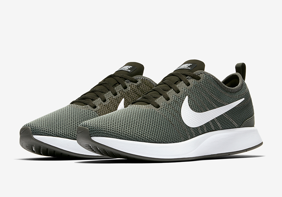 Nike Dualtone Racer Release Date