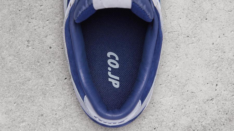 """Nike Dunk Low JP """"OnkoChishin"""""""