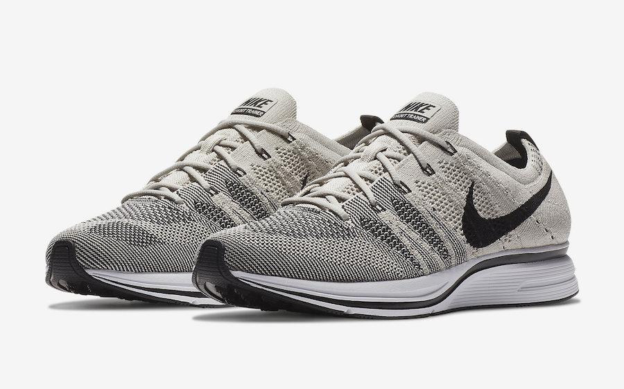 Nike Flyknit Trainer Release Date