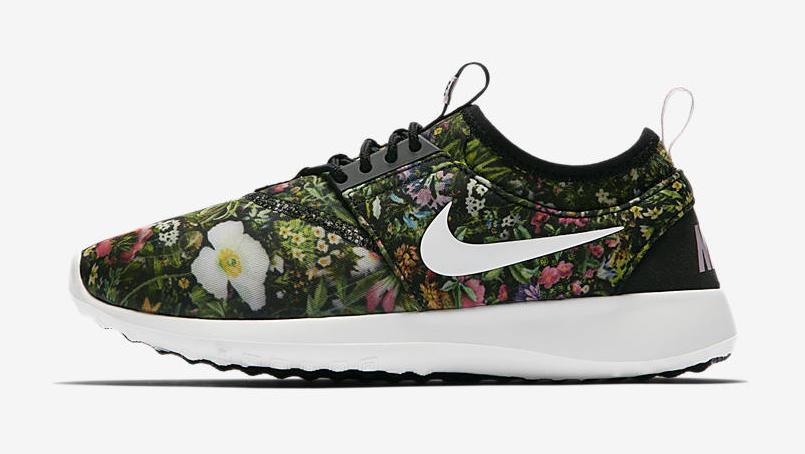 "Nike Juvenate ""Spring Garden"" Release Date"