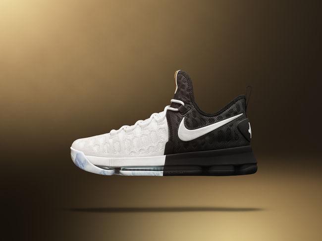 Nike KD 9 Release Date