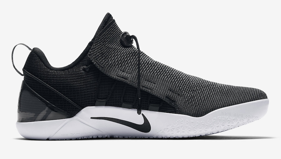 Nike Kobe AD NXT