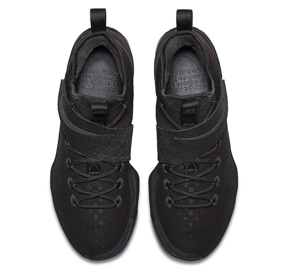 Nike LeBron 14 LMTD