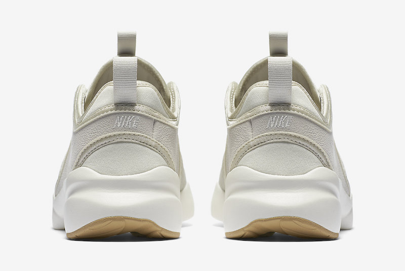 Nike Loden Pinnacle