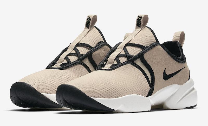 Nike Loden Pinnacle Release Date