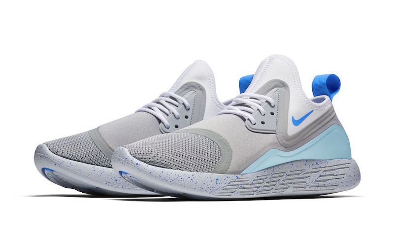 Nike LunarCharge Release Date