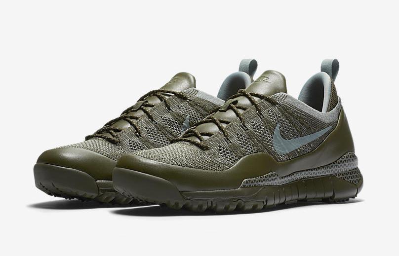 Nike Lupinek Flyknit Low Release Date